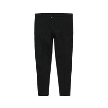 Afbeelding in Gallery-weergave laden, Bedwin 'Jessee' 9L Denim Pants Raw Black