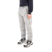 Afbeelding in Gallery-weergave laden, Bedwin & The Heartbreakers | 'Conrad' Insulated Padded Pants Gray