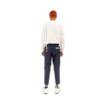 Load image into Gallery viewer, Bedwin & The Heartbreakers | 'Thunders' 10/L Dickies TC Pants Navy