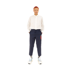 Bedwin & The Heartbreakers | 'Thunders' 10/L Dickies TC Pants Navy