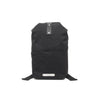 Brooks England Dalston Utility Knapsack Small (12Lt) Total Black
