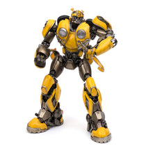 Load image into Gallery viewer, threeA Transformers Bumblebee DLX Scale Collectible Series - Concrete
