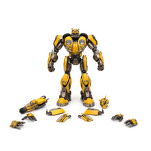 Load image into Gallery viewer, threeA Transformers Bumblebee DLX Scale Collectible Series