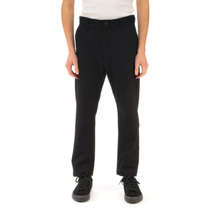 NEIGHBORHOOD | Tapered / CW-PT Black