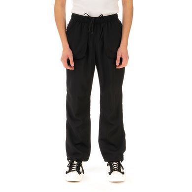 Soulland | Frey Pants Black