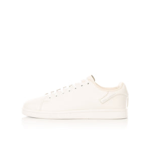 RAF SIMONS (RUNNER) | Orion White - Concrete