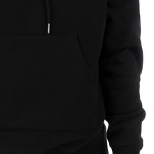 Load image into Gallery viewer, CLOT | Radiate Hoodie Black - Concrete