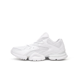 Reebok Run_R 96 White/Blue