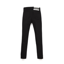 Load image into Gallery viewer, Calvin Klein Jeans Est. 1978 Narrow Black OD/Black Rinse