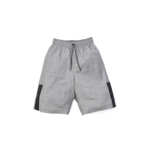 Christopher Raeburn Lightweight Shorts Grey