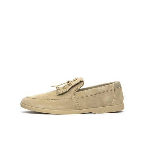 Clae Winston Mohave Pig Suede