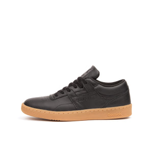 Reebok Club Workout Black/Chalk-Gum