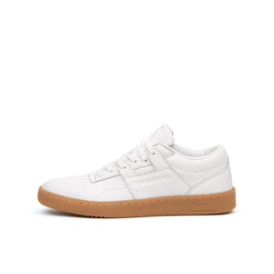 Reebok Club Workout White/Chalk