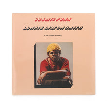 Load image into Gallery viewer, Lonnie Liston Smith - Cosmic Funk LP - Concrete