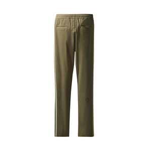 adidas Originals x NEIGHBORHOOD Track Pants Trace Olive