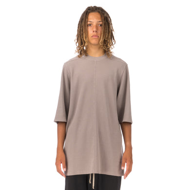 DRKSHDW by Rick Owens | Jumbo Tee Putty - Concrete
