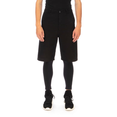 DRKSHDW by Rick Owens | Ams Shorts Black