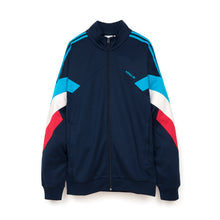 Load image into Gallery viewer, adidas Originals Palmeston Track Top Navy
