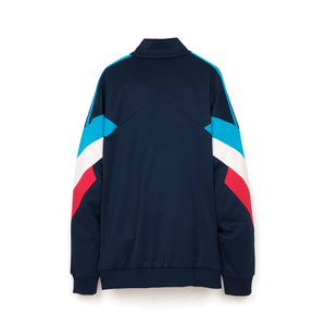 adidas Originals Palmeston Track Top Navy