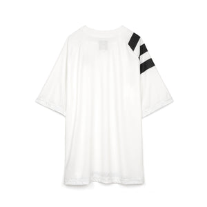 adidas Originals | 'Have A Good Time' Game Jersey White - Concrete