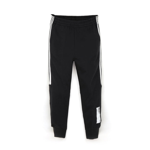 adidas Originals NMD Sweat Pants Black