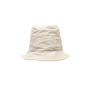 Hansen Wilhelm Crushed Classic Hat Nature