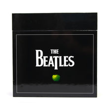 Load image into Gallery viewer, The Beatles - Vinyl Box Set -Ltd- 16-LP - Concrete