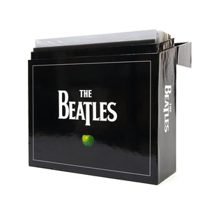 The Beatles - Vinyl Box Set -Ltd- 16-LP - Concrete