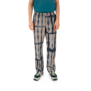 Danilo Paura | Need Relax Pants Ice