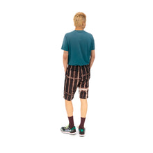 Load image into Gallery viewer, Danilo Paura | Needed Relax Shorts Brown