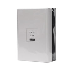 Load image into Gallery viewer, Eight & Bob | 'Nuit de Megève' Eau de Parfum 100ml - Concrete