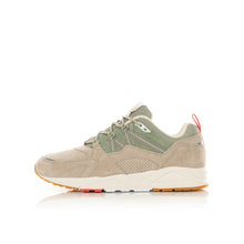 Load image into Gallery viewer, Karhu | Fusion 2.0 Rainy Day Desert Sage F804095 - Concrete