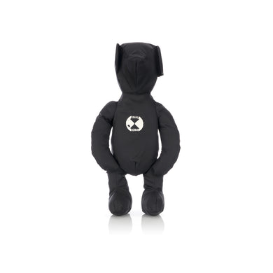 Final Home | Bear Black