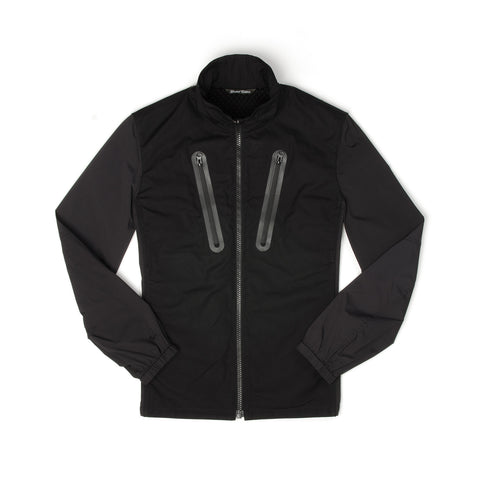 Griffin Flying Mac Reversible Black - Concrete