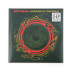 Gov't Mule-Dub Side Of The Mule 2-LP