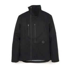 Griffin Technical Flak Jacket Byrcam 3 Layer Black