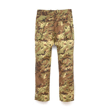 Load image into Gallery viewer, Griffin | Climbing Pant Camo - Concrete