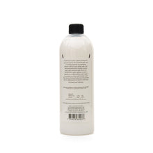 Load image into Gallery viewer, The Steamery | Softener - Washologi (750ml) - Concrete