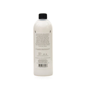 The Steamery | Softener - Washologi (750ml) - Concrete