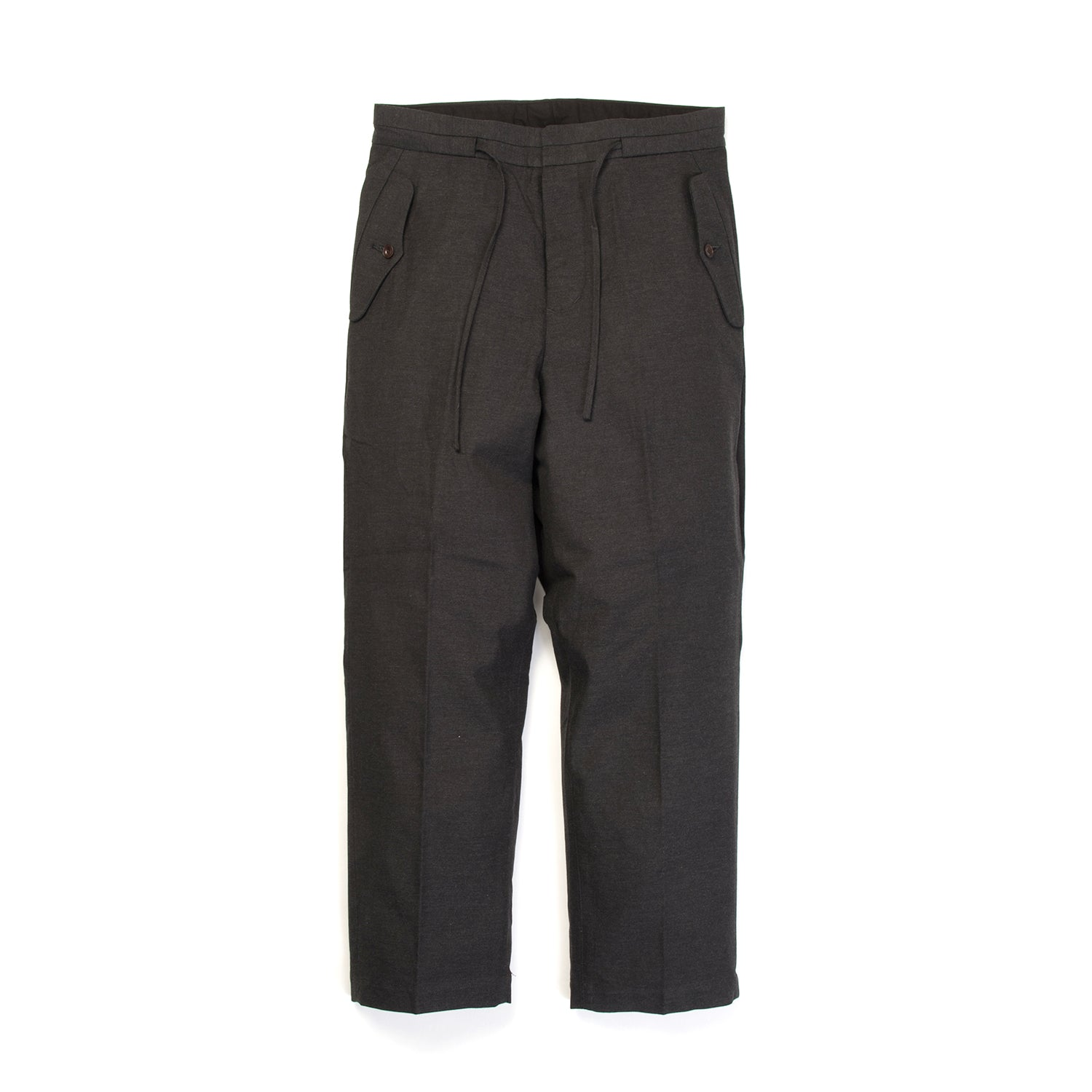 Haversack Trousers 461721-04
