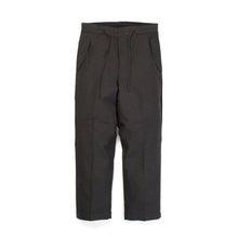 Load image into Gallery viewer, Haversack Trousers 461721A-04