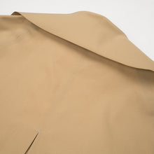 Load image into Gallery viewer, Haversack | Jacket Beige 871900-31 - Concrete