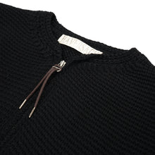 Load image into Gallery viewer, Haversack Cardigan 431123-05