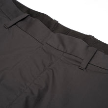 Load image into Gallery viewer, Haversack | Pants Black 861905-5 - Concrete