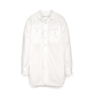 Haversack Shirt 821224-01