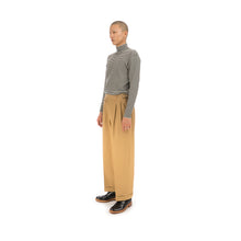 Load image into Gallery viewer, Haversack Pants Beige - 461901-34