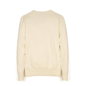 Haversack | Cut & Sew Cream 811920-1 - Concrete