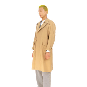 Haversack | Jacket Beige 871900-31 - Concrete