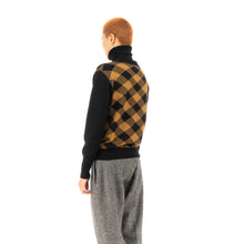 Load image into Gallery viewer, Haversack | Sweater 431124-31 - Concrete