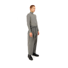 Load image into Gallery viewer, Haversack | Trousers Grey 461923-05 - Concrete